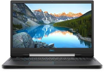 """Dell G7 7790 17,3"""" i7 2,6GHz 16GB RAM 1TB HDD 256GB SSD (P8HKF)"""