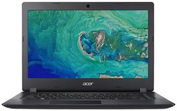 Acer Aspire 3 (A314-32-P3SL)