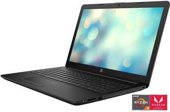 HP 15-db1224ng