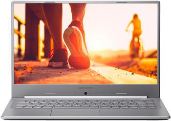 medion-akoya-p6645-md-61482-notebook-mit-core-i5-8-gb-ram-1-tb-nvidia-mx150-silber