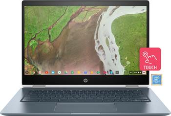 hp-chromebook-x360-14-da0000ng-notebook-4417u-ssd-full-hd-touch-chromeos