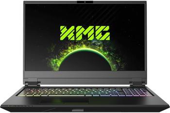 xmg-pro-15-10505067-notebook-schwarz-ohne-betriebssystem