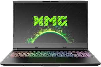 xmg-core-15-10505063-notebook-schwarz-ohne-betriebssystem
