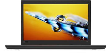 Lenovo ThinkPad L590 (20Q7001C)
