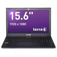 WORTMANN Terra Mobile 1515A 1220624