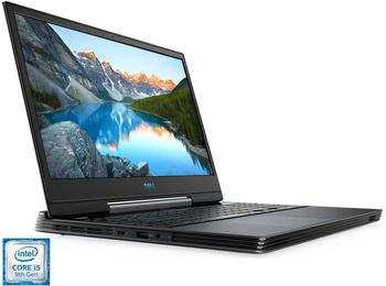 dell-g5-15-5590-x984v-notebook-schwarz-windows-10-home-64-bit