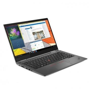 Lenovo ThinkPad X1 Yoga (20QF001W)