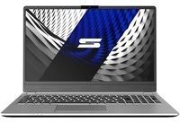 schenker-slim-15-10505106-notebook-silber-ohne-betriebssystem