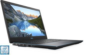 Dell G3 15 3590 (1132F)