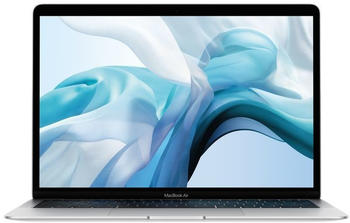 apple-macbook-air-notebook-1-6-ghz-33-cm-16-gb-z0x3-01000