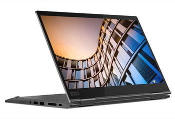 lenovo-thinkpad-x1-yoga-20qf0024ge-notebook-grau-windows-10-pro