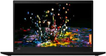 Lenovo ThinkPad X1 Carbon (20QD00L7)
