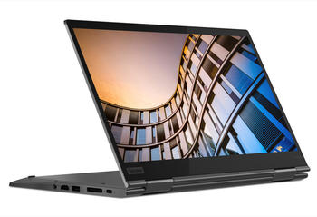 Lenovo ThinkPad X1 Yoga (20QF00AY)