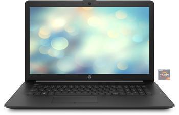 HP 17-ca1211ng