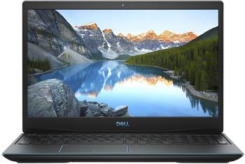 Dell G3 15 3590 (3D3GJ)