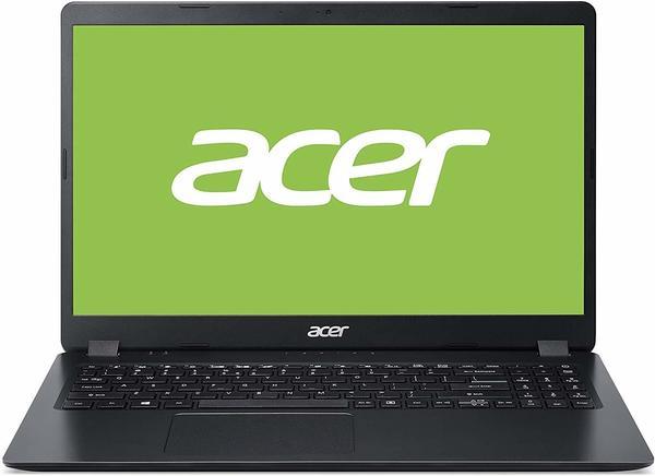 Acer Aspire 3 (A315-54-56KY)