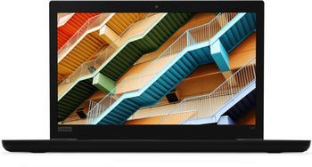 Fujitsu LifeBook A359 (VFY:A3590MP591)