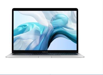 apple-macbook-air-33cm-13-silber-cto-16ghz-16gb-256gb-z0x3-01100