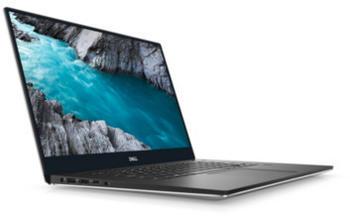 Dell XPS 15 (7590-6HG4G)