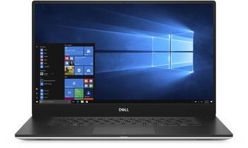 Dell XPS 15 (7590-K6XWV)