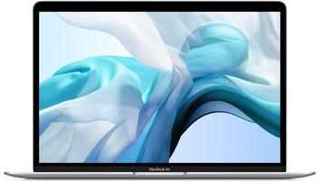 apple-macbook-air-133-2019-intel-i5-1-6-16-512-gb-ssd-silber-bto