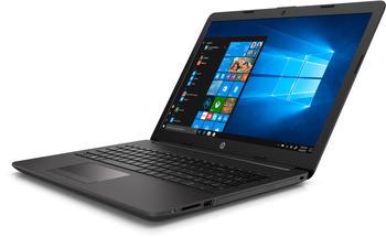 HP 255 G7 (7DD28ES)