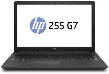 hp-255-g7-notebook-6uk06es