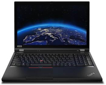 lenovo-thinkpad-p53-20qn0006ge-w10p-notebook