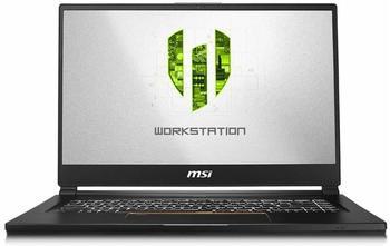 msi-ws65-9tj-006-intel-core-i7-9750h-32gb-ram-1tb-ssd-quadro-t2000-windows-10-pro