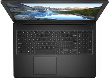 dell-inspiron-3583-39-6-cm-156-notebook-intel-core-i5-8265u-8gb-ram-512gb-ssd-full-hd-display-win10-home