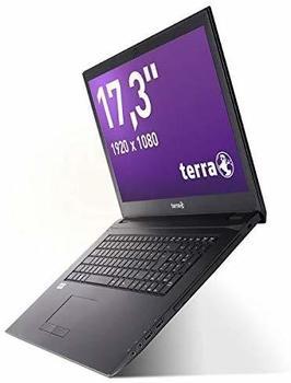 WORTMANN Terra Mobile 1715A 1220606