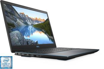 Dell G3 15 3590 (G1DFD)