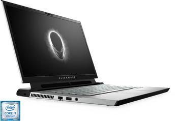 Alienware m15 R2 (390W9)