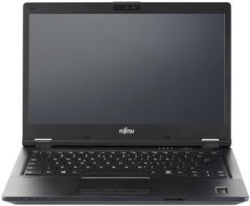 fujitsu-lifebook-e449-i5-8250u-35-6cm-35-60cm-14-fhd-8gb-256gb-nvme-ssd-w10p-vfy-e4490mp580de