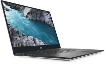 Dell XPS 15 (7590-7NYWG)