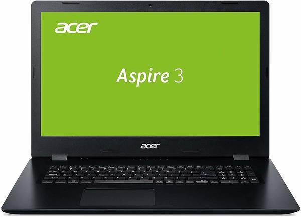 Acer Aspire 3 (A317-51G-55P1)