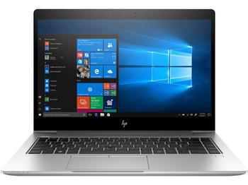 hp-elitebook-840-g6-7yl41ea-8-gb-ram-notebook