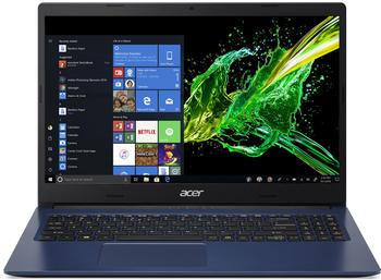 Acer Aspire 3 (A315-55G-56FH)