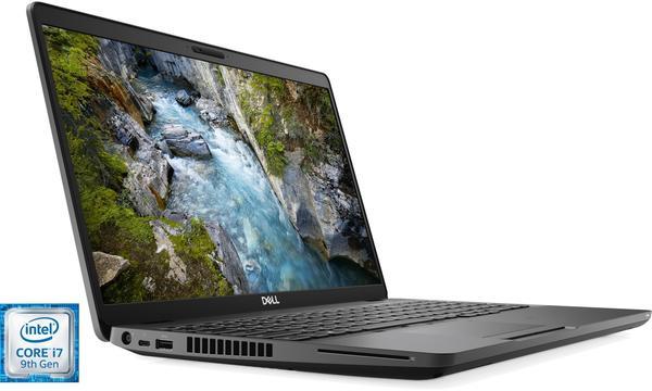 Dell Precision 3541-VR83M