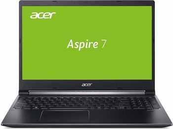 Acer Aspire 7 (A715-74G-57L9)