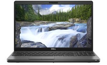 Dell Precision 3541-TYF4D