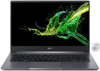 acer-swift-3-sf314-57-55bk-notebook-grau-windows-10-home-64-bit