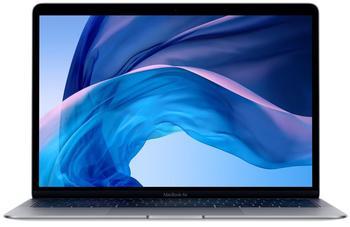 apple-macbook-air-notebook-core-i5-30-7-cm-512-gb-8-z0x2mvfj2gr002