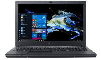 acer-travelmate-p2510-39-62-cm-15-6-notebook-intel-core-i5-8250u-8gb-256gb-ssd-full-hd-windows-10-pro