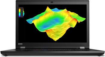 Lenovo ThinkPad P73 (20QR002T)
