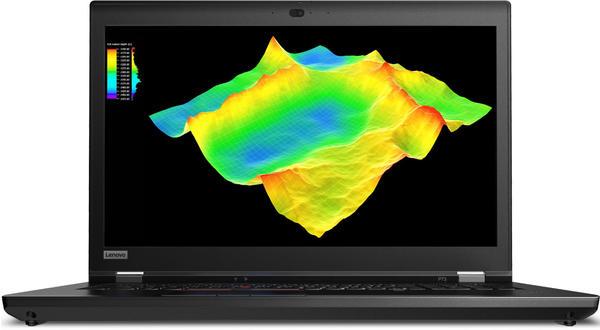 Lenovo ThinkPad P73 (20QR002SGE)
