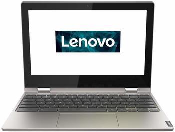 Lenovo Chromebook C340-11 (81TA000H)