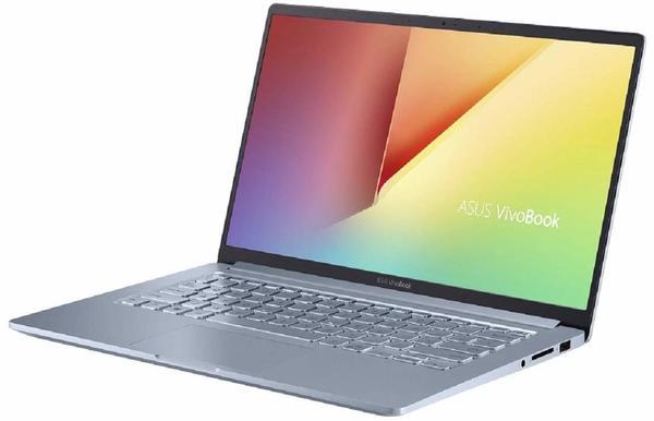 Asus VivoBook 14 X403FA-EB198