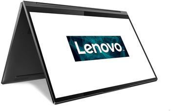 Lenovo Yoga C940-14 (81Q90022)