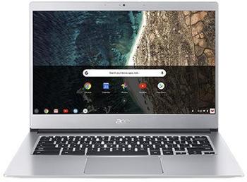 acer-chromebook-cb514-1ht-c0sj-notebook-silber-google-chrome-os